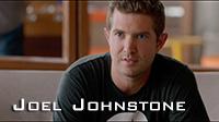 Thumb - Joel Johnstone 01