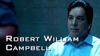 Robert William Campbell Demo Reel