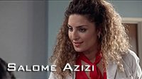 Salome Azizi Demo Reel